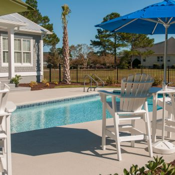 Master Pools Of Wilmington Swimming Pool Builders North